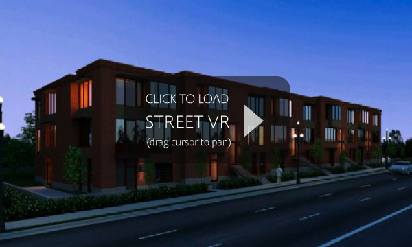 Click to view Street VR